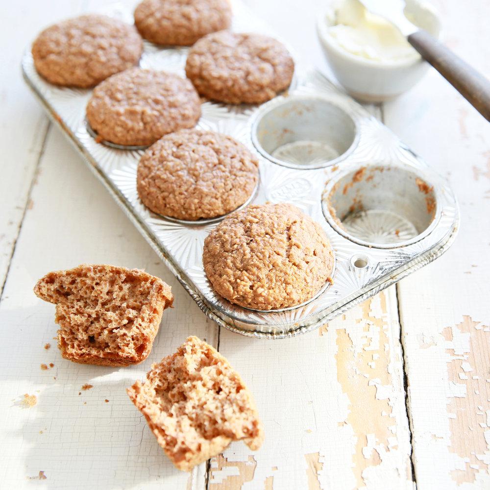 buttermilk-bran-muffins.jpg