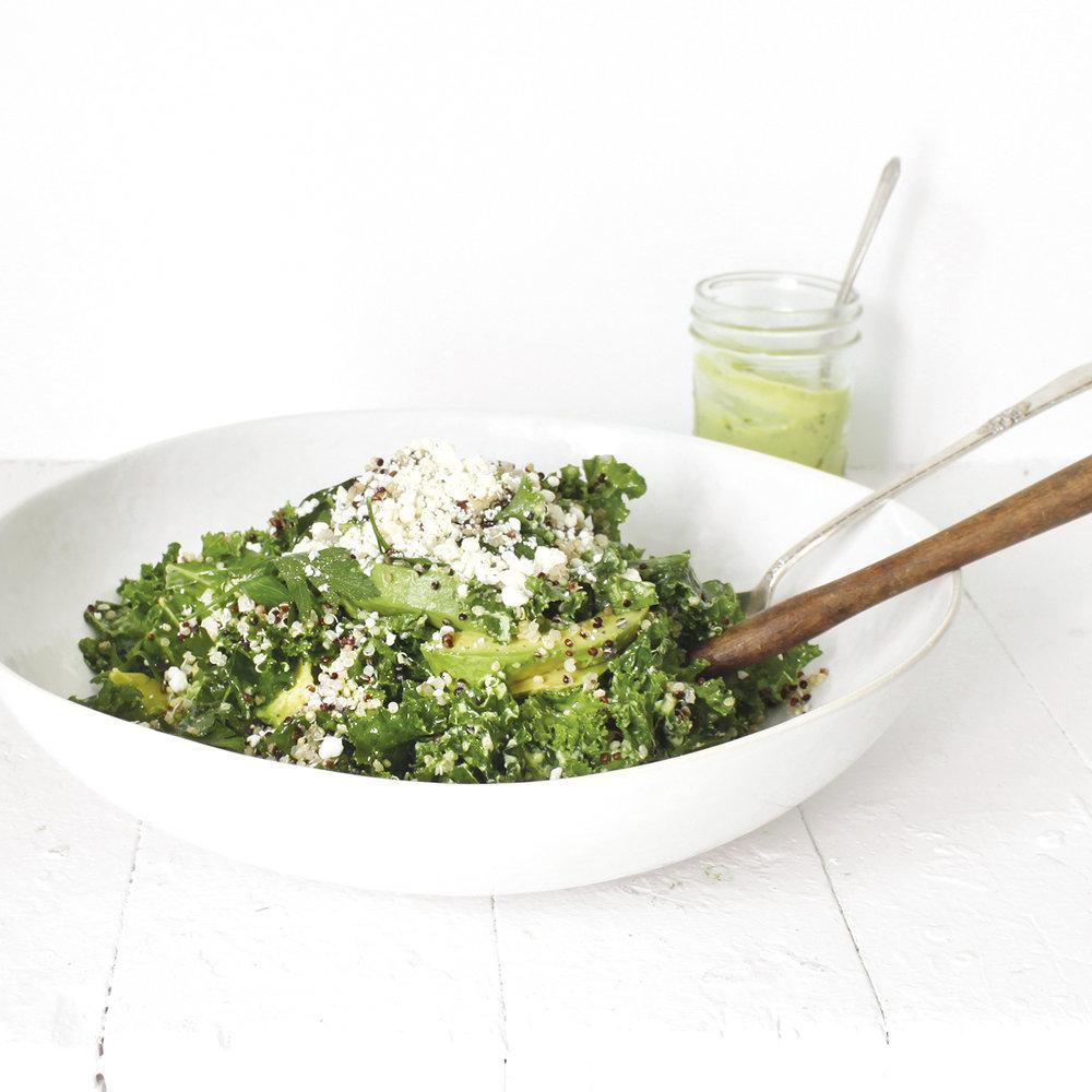 green-goddess-quinoa-salad.jpg