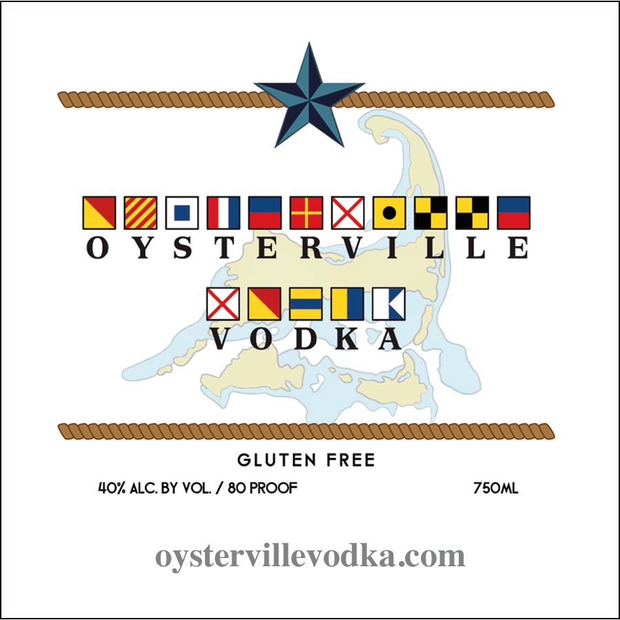 oysterville-vodka.jpg