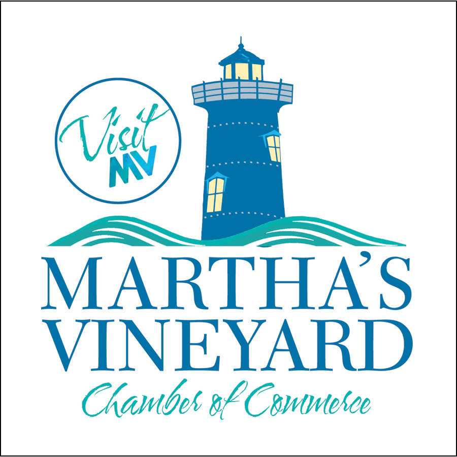 marthas-vineyard-chamber-of-commerce.jpg