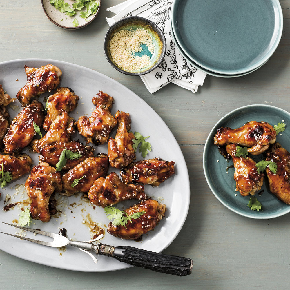 honey-hoisin-chicken-wings.jpg