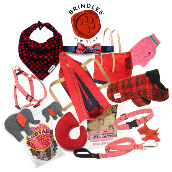 Brindles Valentine's Day Must-Haves for your Dog.png