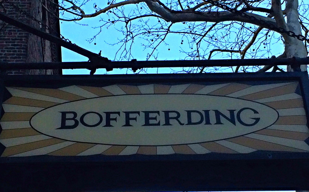 Bofferding sign.jpg