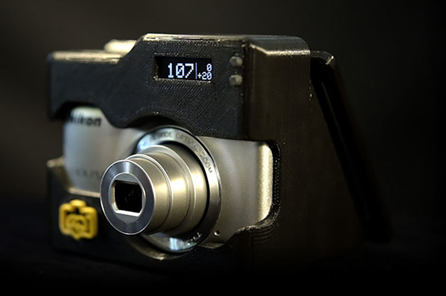 Nikon1.jpg