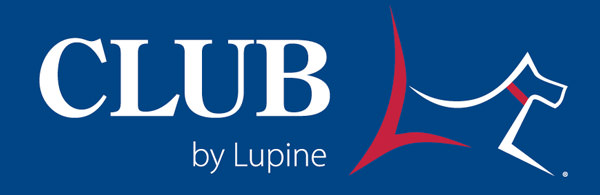 Lupine Harness club collection banner