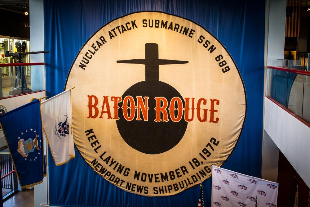 Baton_Rouge_Submarine_Banner.jpg