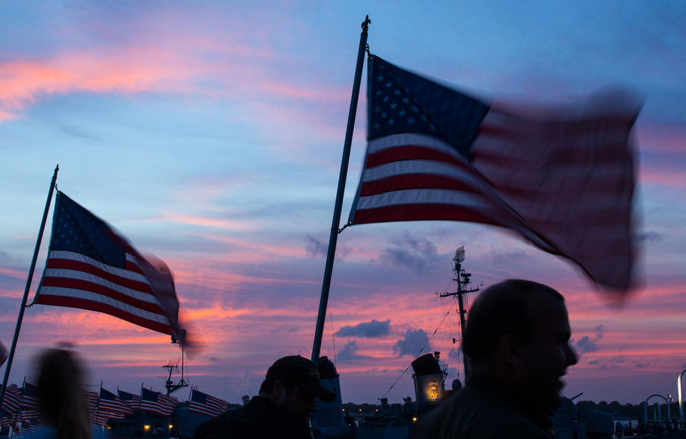Flags_at_Sunset_2.jpg