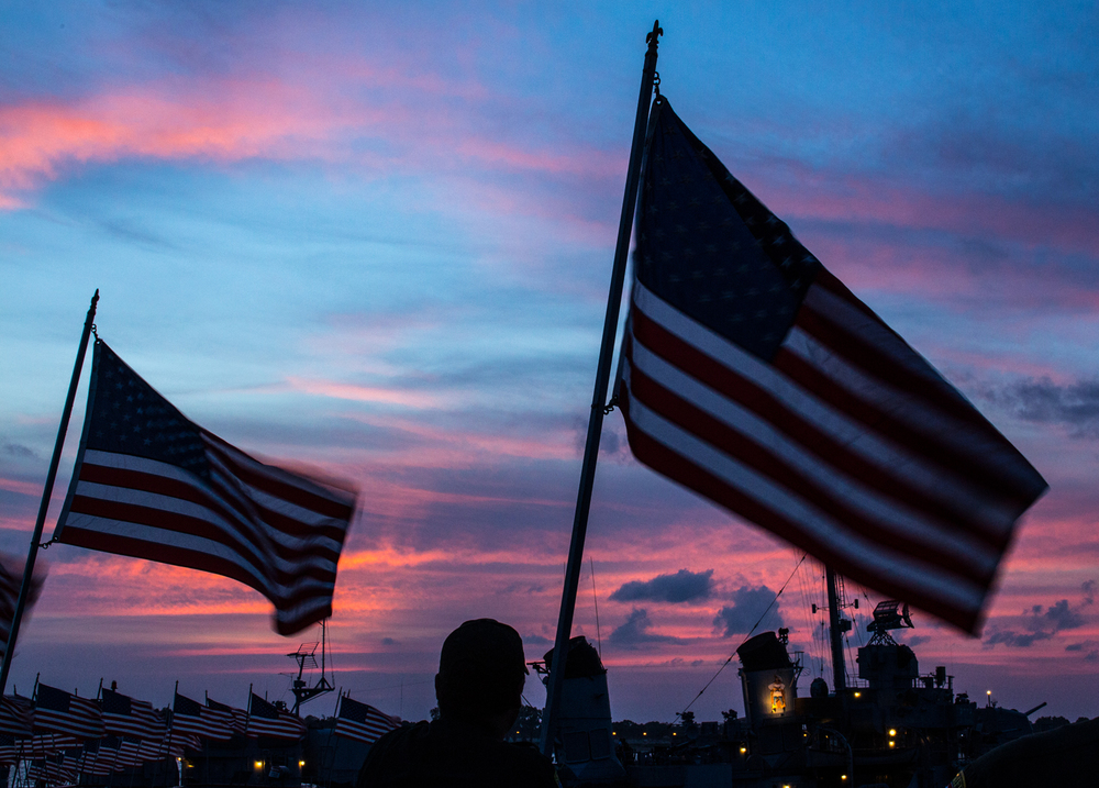Flags_at_Sunset.jpg