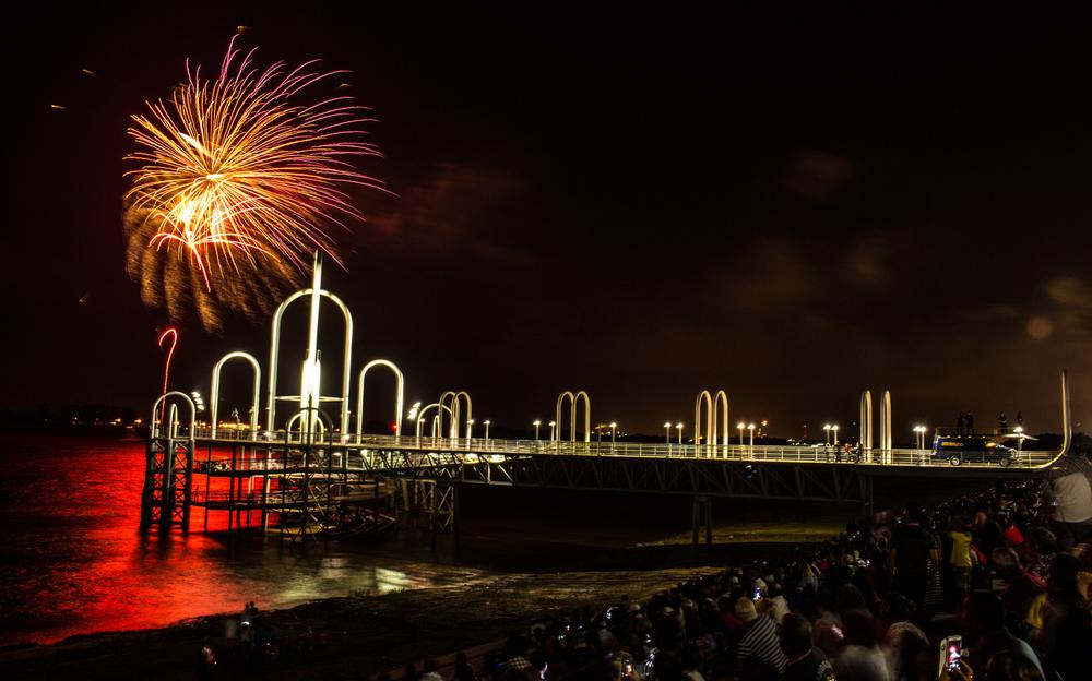 Fireworks_5.jpg