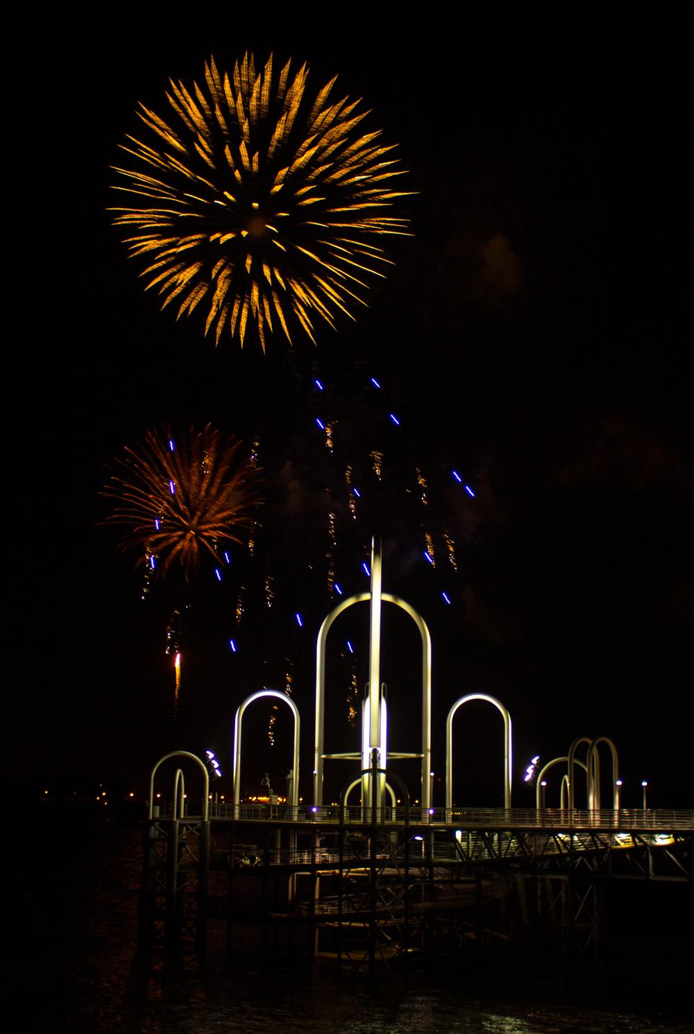 Fireworks_8.jpg