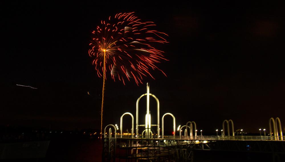 Fireworks_10.jpg