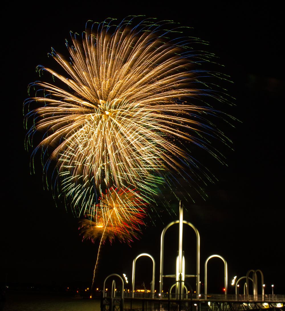 Fireworks_12.jpg