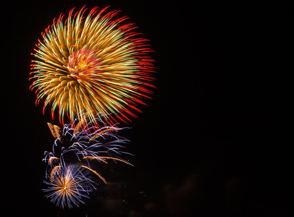 Fireworks_13.jpg