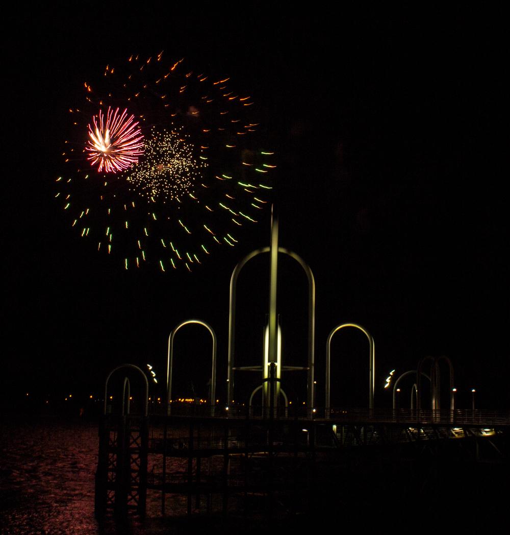 Fireworks_14.jpg