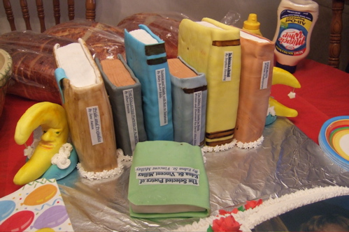 moms-cake