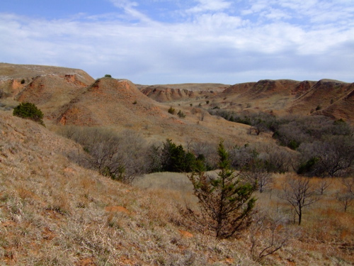 four-canyons-tnc
