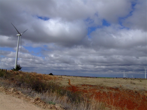 wind-farms-ok