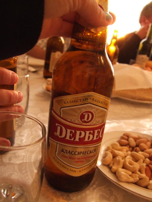 kazakhstan-beer
