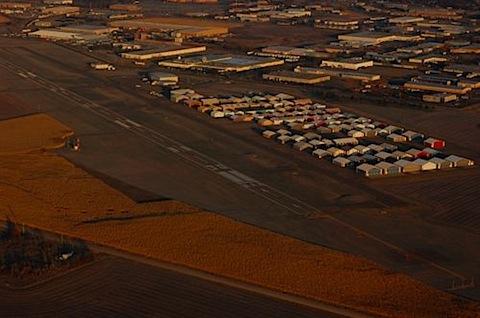 Lakevill Airport.jpg
