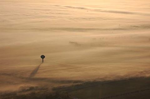 low fog.jpg