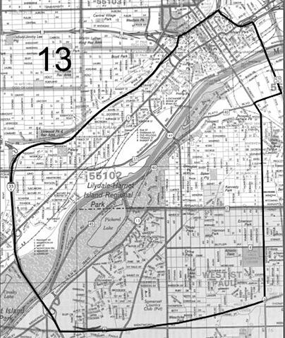 Lilydale Map.jpg