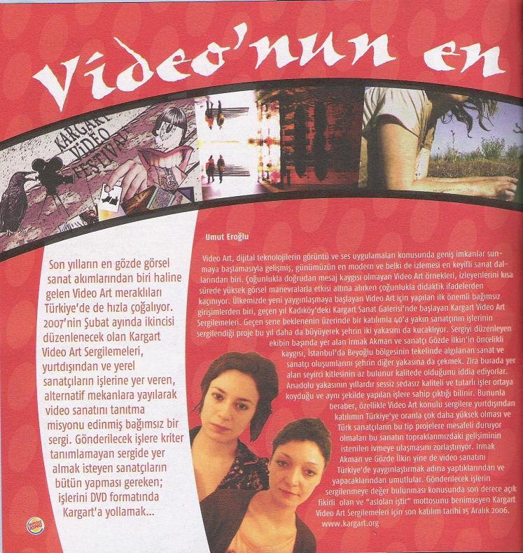 Basatap_Ocak'07.JPG