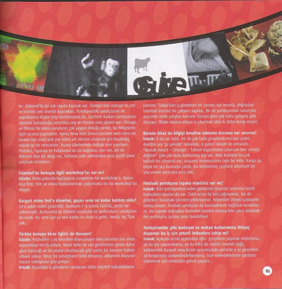 Basatap_Ocak'07_4.JPG