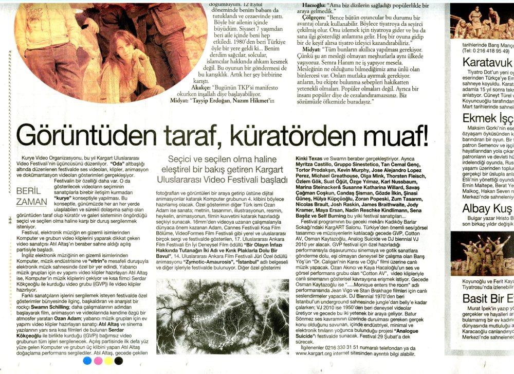 Cumhuriyet_230208_news.jpg