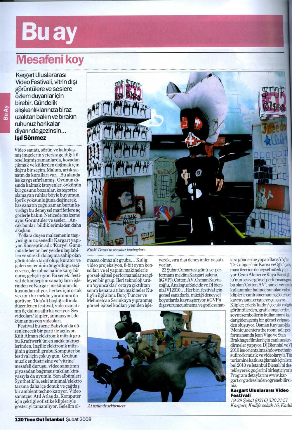 Timeout_Subat'08_haber.JPG