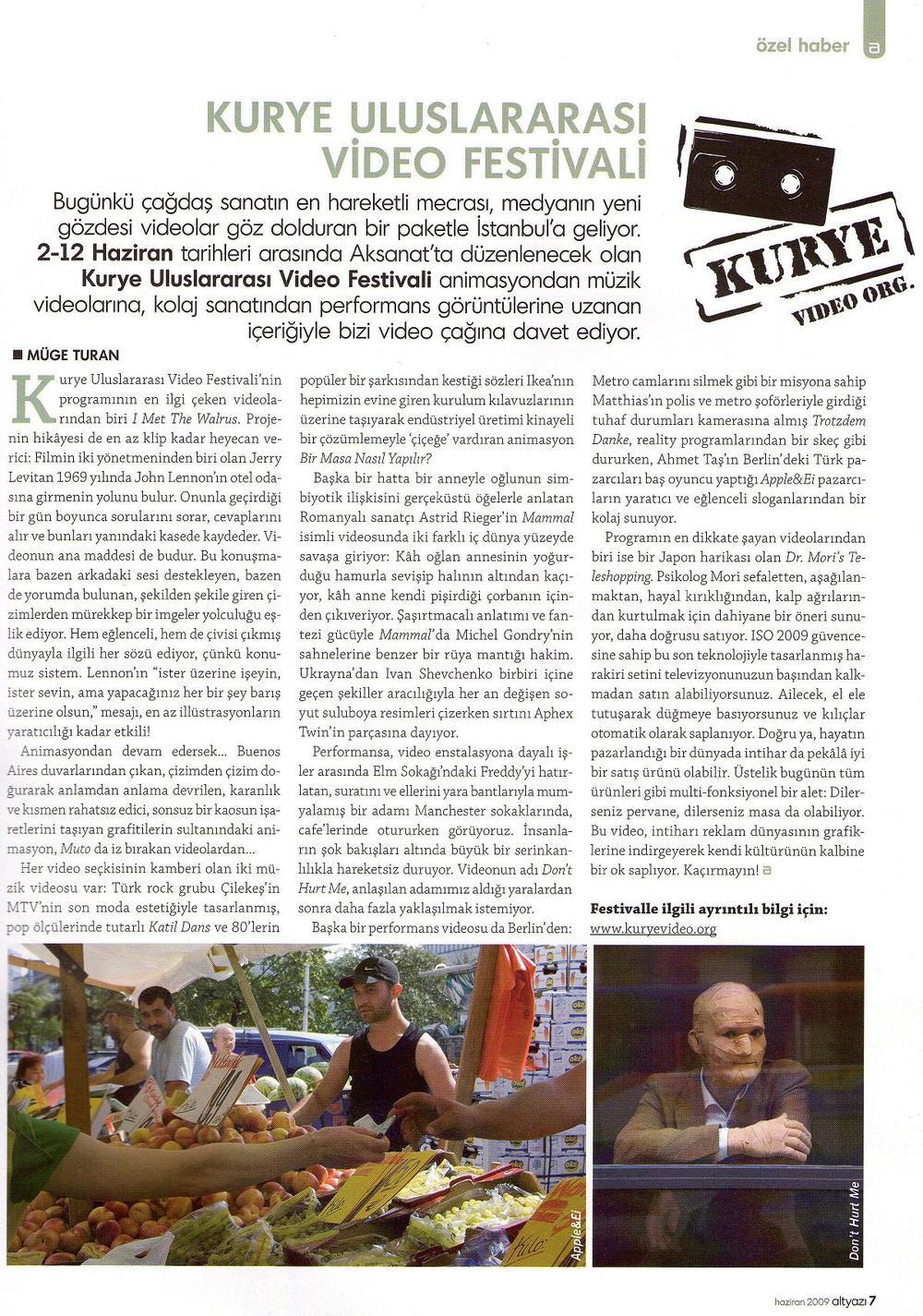 Altyazi_06.09_Haber.jpg
