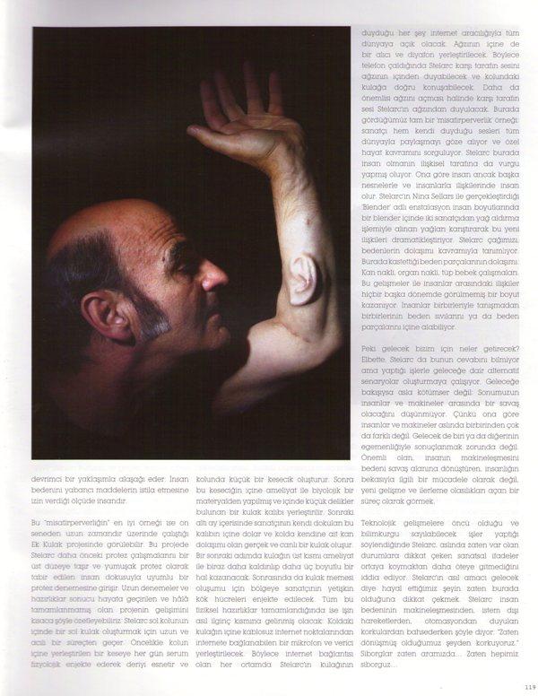 Bant_07-08.2009_haber_4.jpg