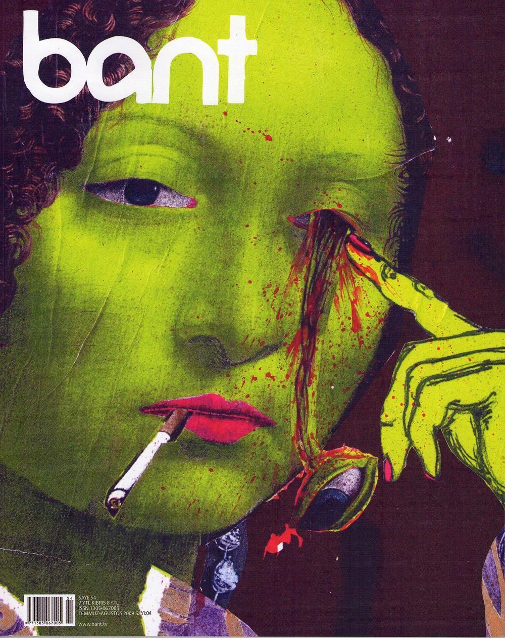 Bant_07-08_kapak.JPG