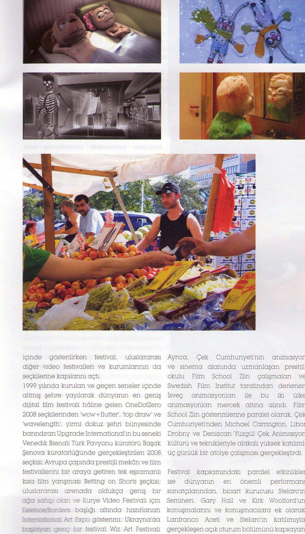 Bant_07-08.2009_haber_6.jpg
