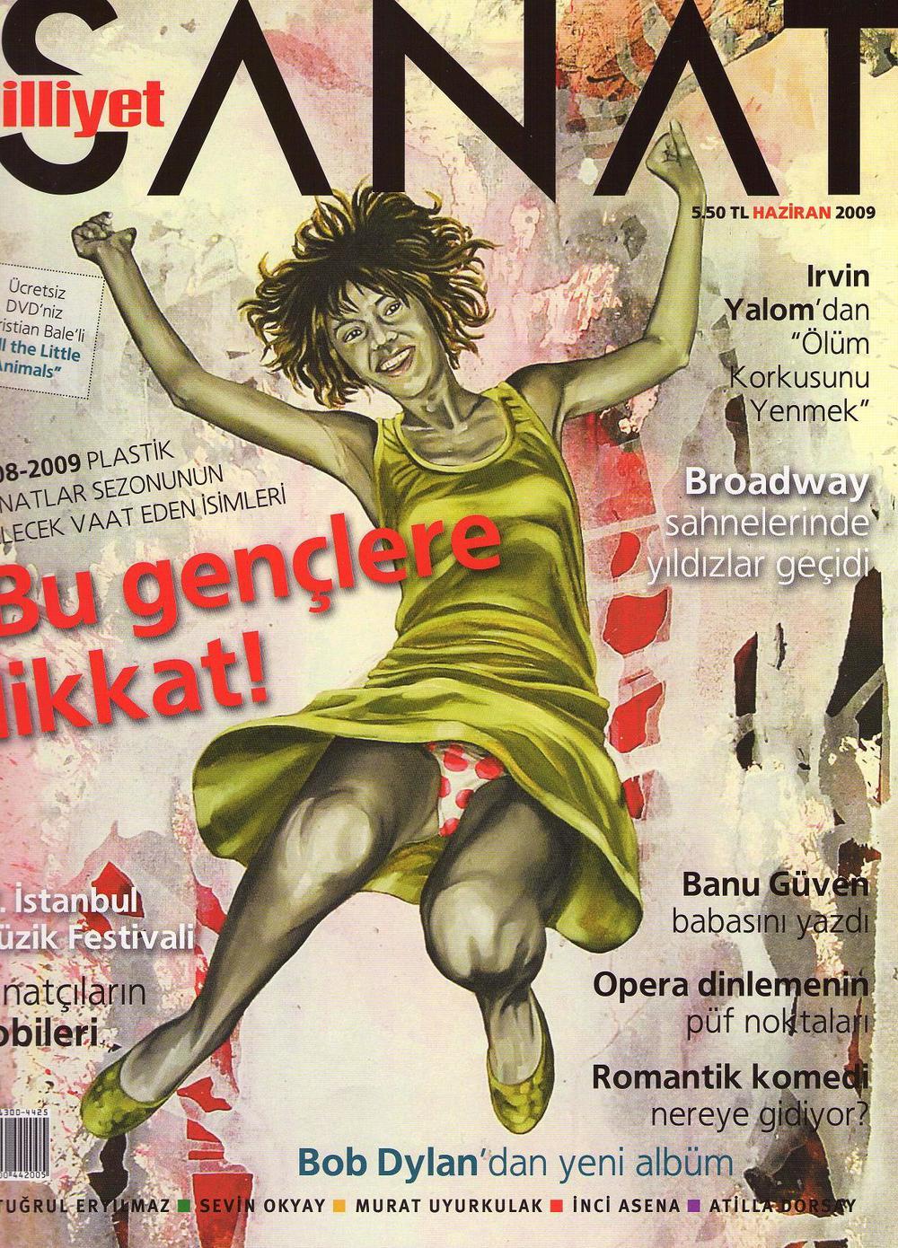 MİLLİYET_SANAT_06.09_kapak.jpg