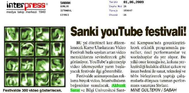 SABAH_01.06.09.jpg
