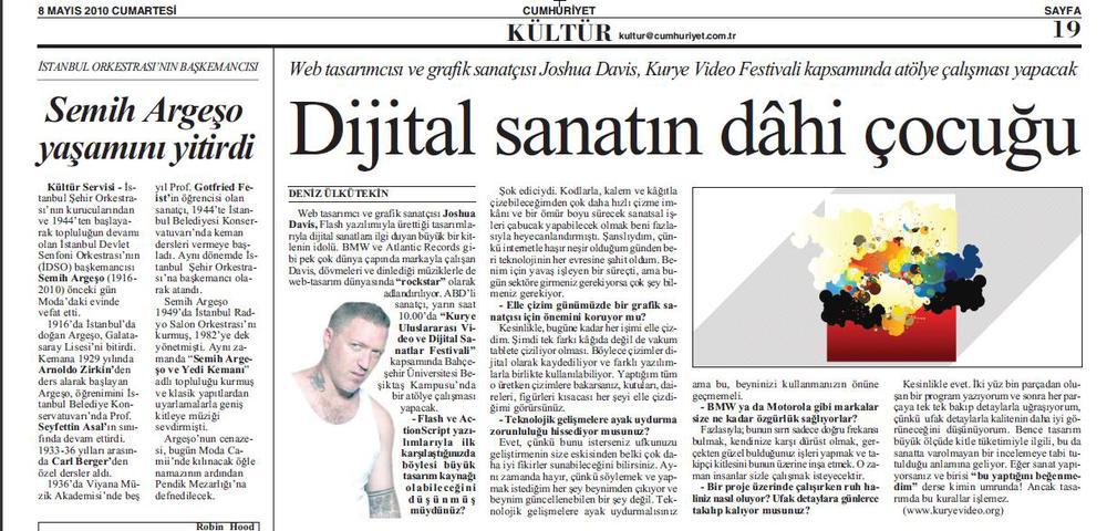 cumhuriyet_08.05.2010.jpg