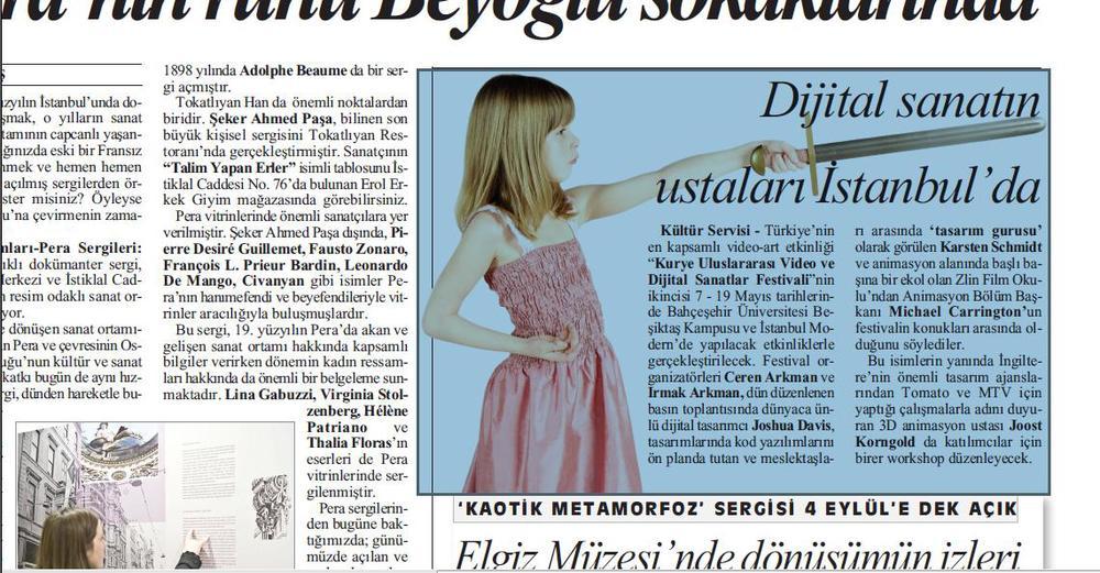 cumhuriyet_28.04.jpg