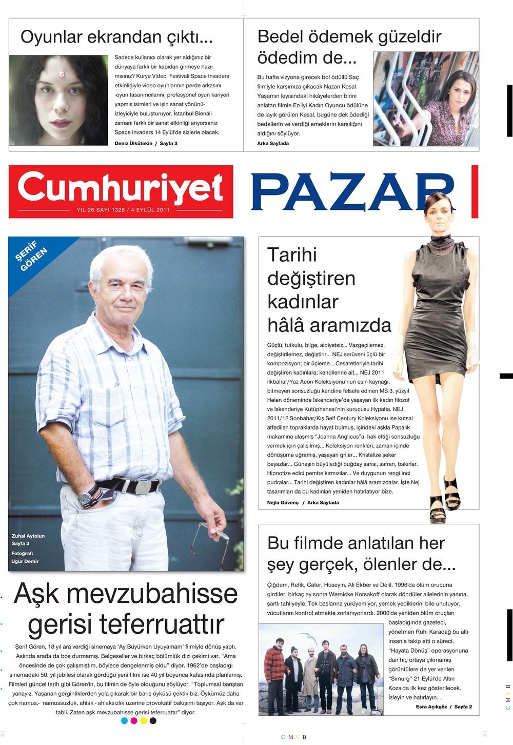 Cumhuriyet 04.09.11 kapak_low.jpg