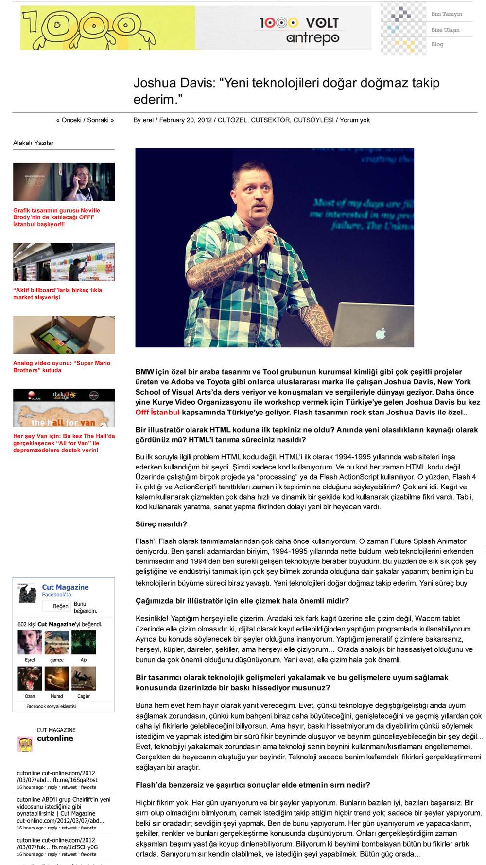 Cut Magazine JoshuaDavis1.jpg