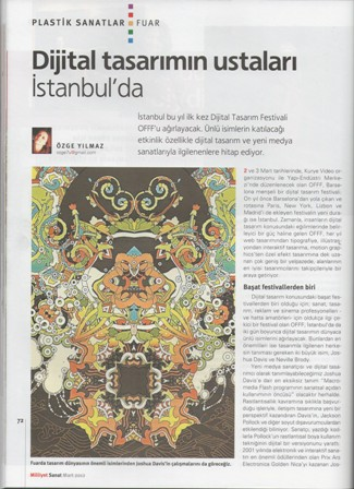 milliyet sanat_march 12_p1-low.jpg