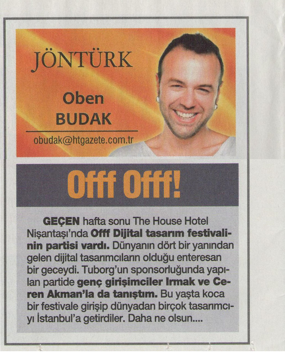 oben budak_haberturk 10.03.2012.jpeg