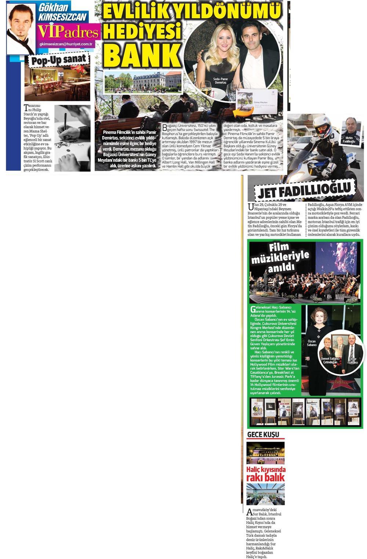2013-12-04_Hurriyet Kelebek.jpeg