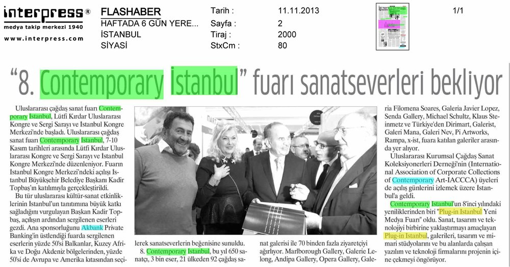 Flashaber - Yerel Haftada 6 Gün Gazete - 11.jpg
