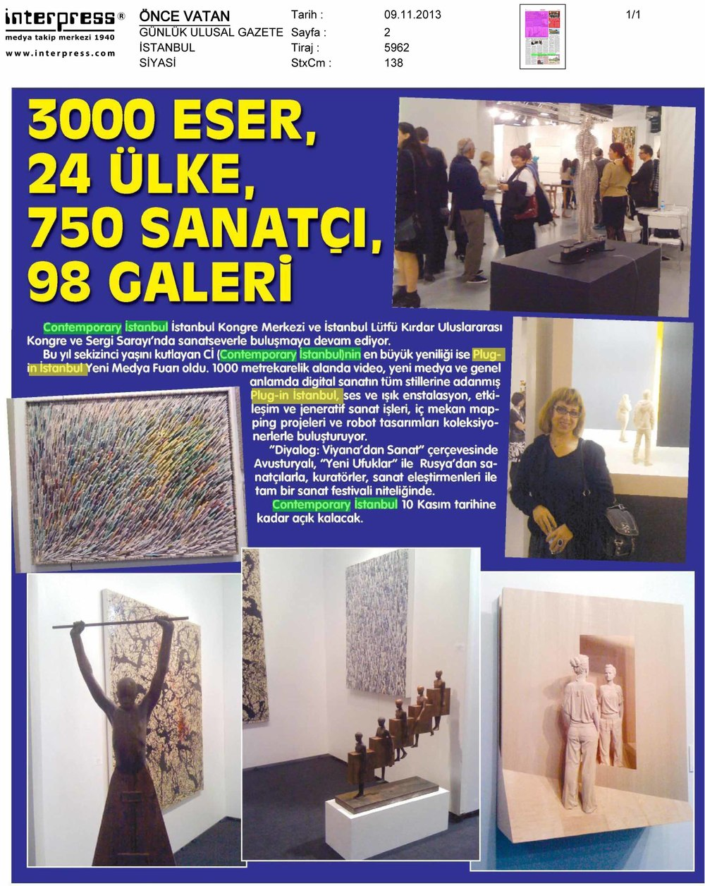 Önce Vatan - Ulusal Günlük Gazete - 09.jpg