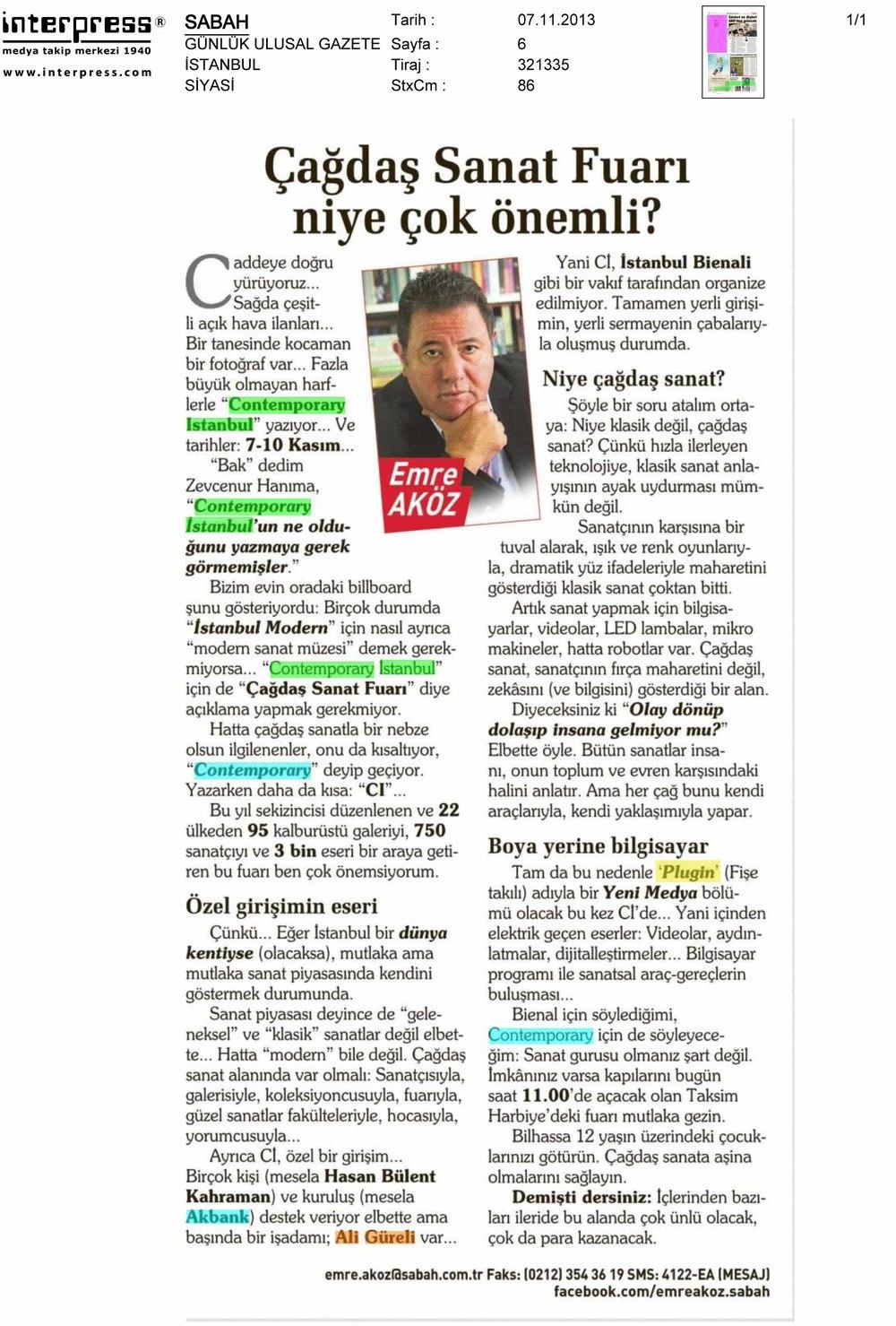 Sabah - Ulusal Günlük Gazete - 07.jpg