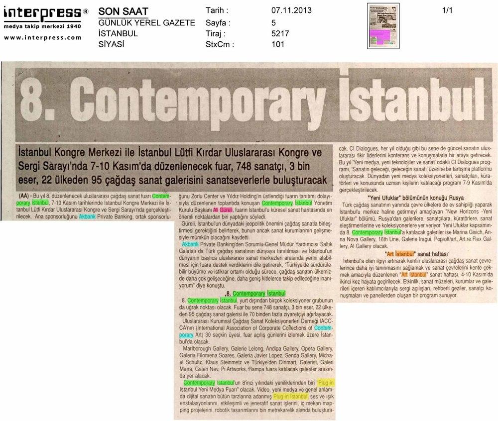 Son Saat 2 - Yerel Günlük Gazete - 07.jpg