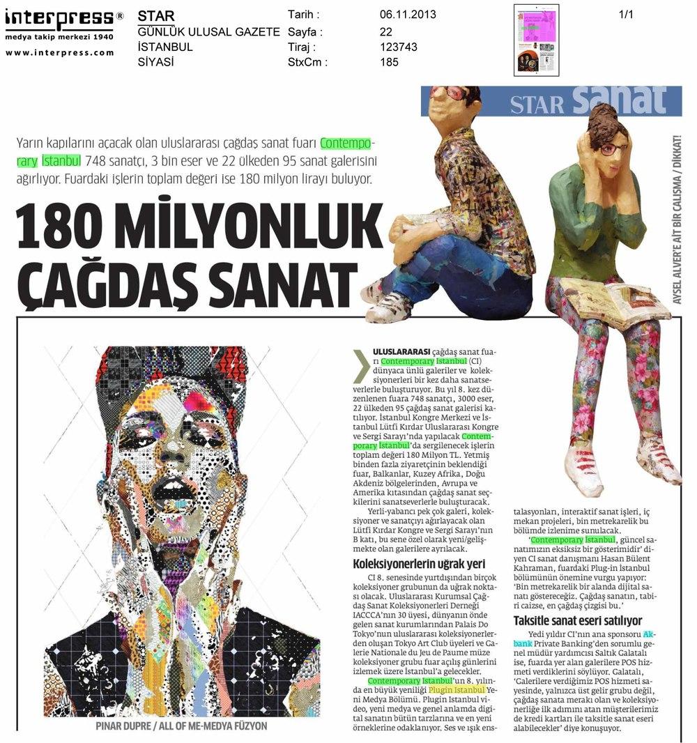 Star - Ulusal Günlük Gazete - 06.jpg