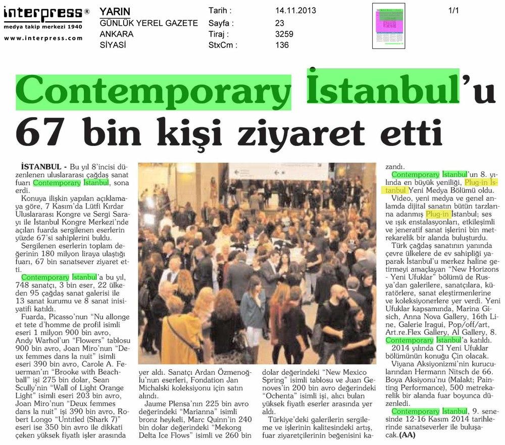 Yarın - Yerel Günlük Gazete - 14.jpg