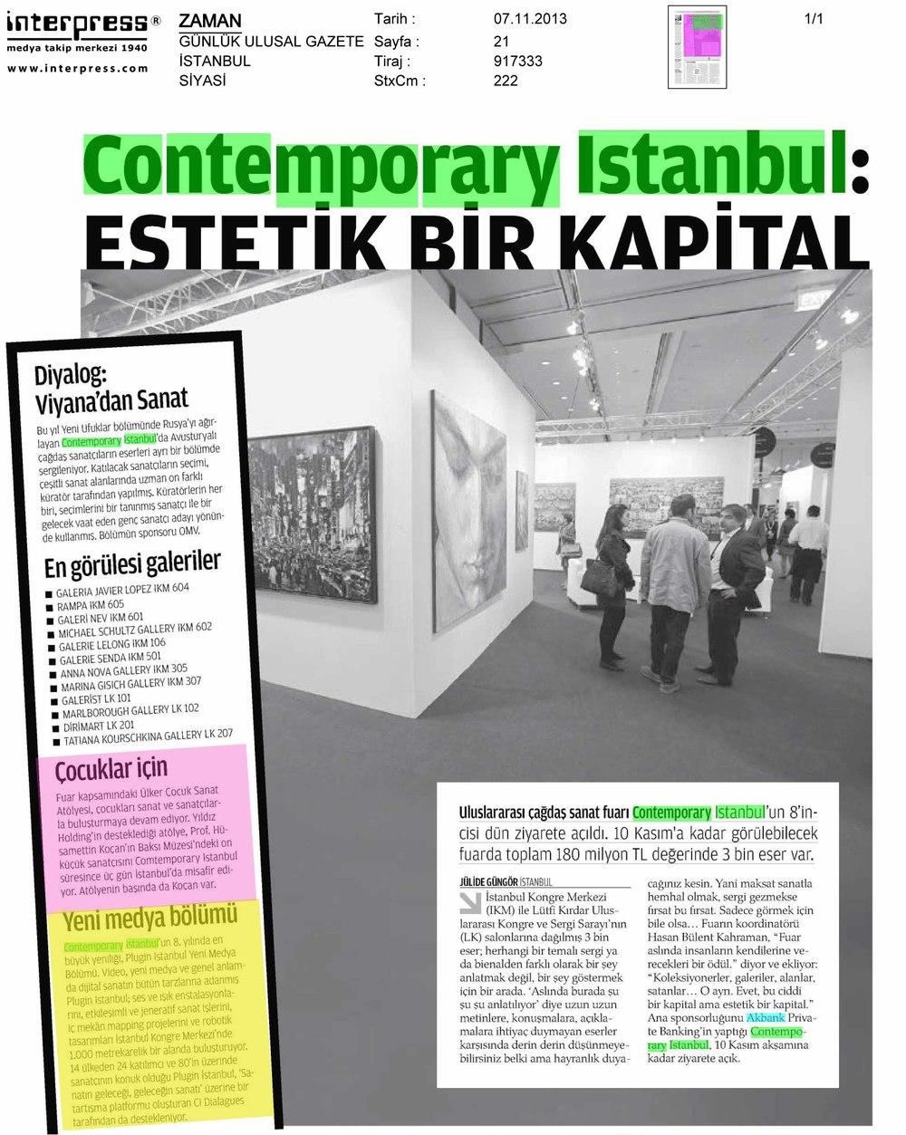 Zaman - Ulusal Günlük Gazete - 07.jpg