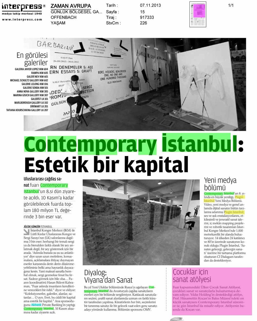 Zaman Avrupa - Bölgesel Günlük Gazete Ek - 07.jpg
